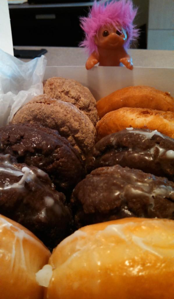 doughnuts1