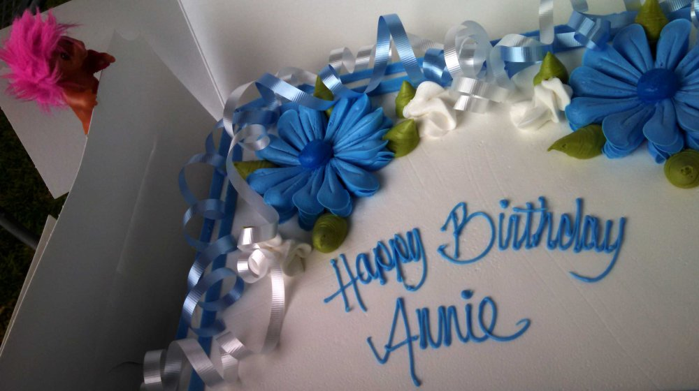 bday cake1