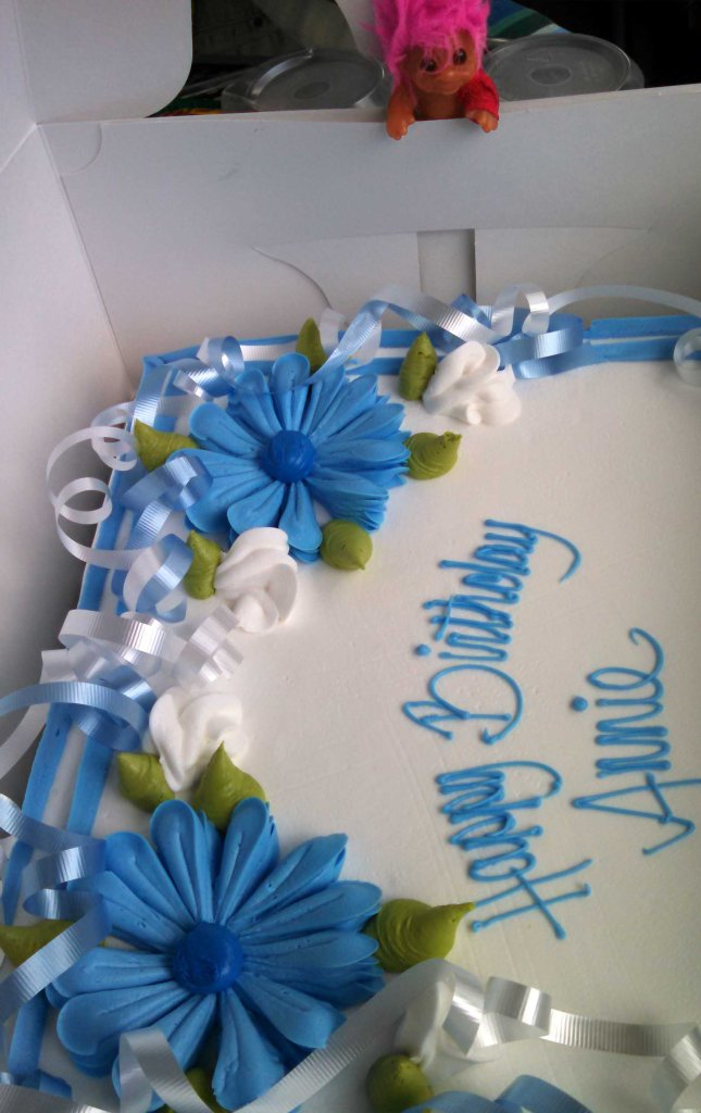bday cake2