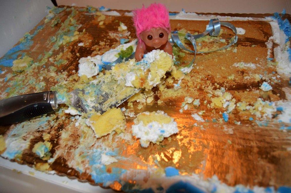 bday cake3