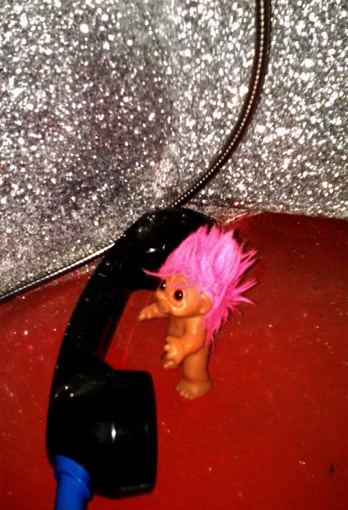 unicorn5