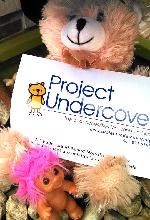Project-Undercover1