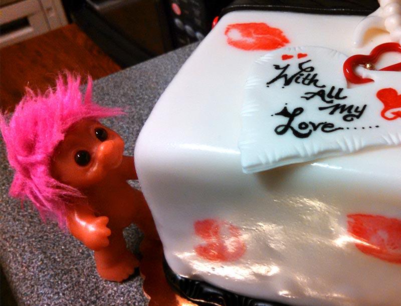 culinary cake 1