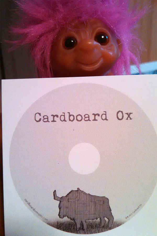 CardboardOxrelease7