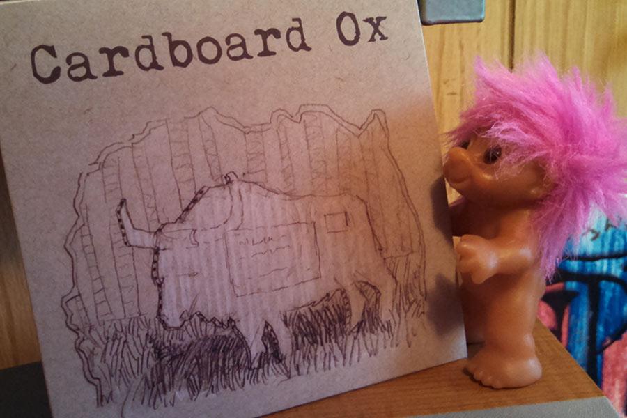 CardboardOxrelease8