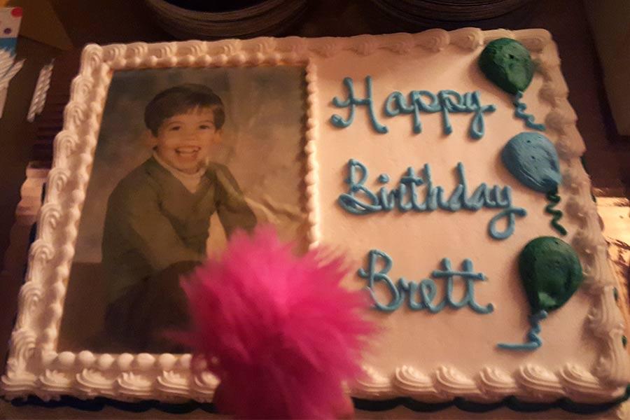 Brett3