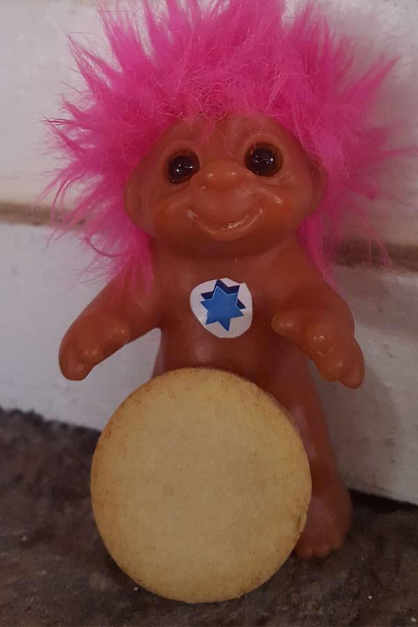 CookieSpec11
