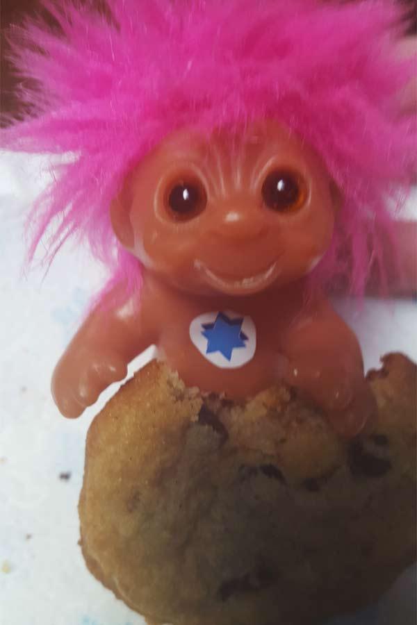 CookieSpec9