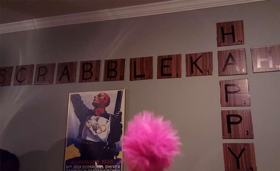 Scrabblekah5