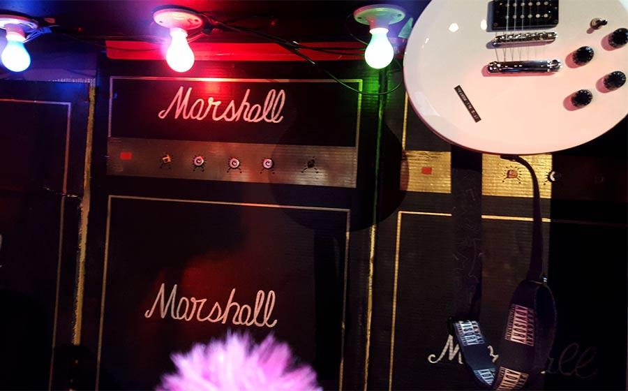 Marshall7