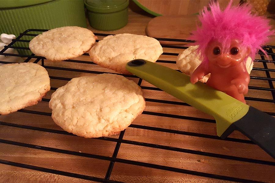 sad-cookies1