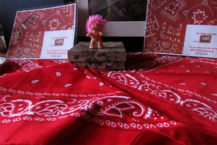 red-bandana1