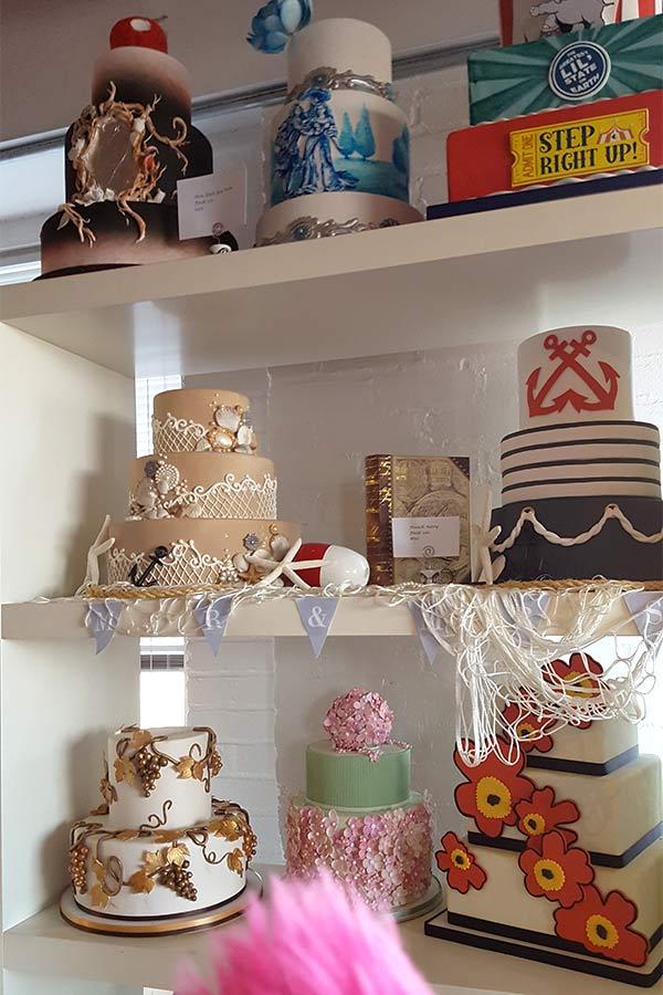 sin-bakery