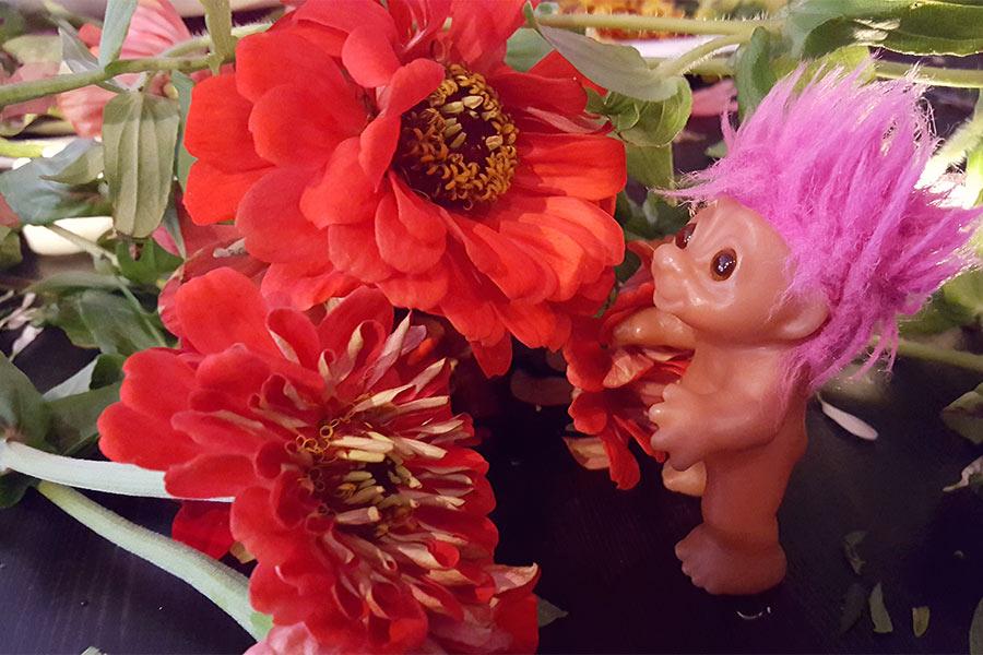 flowerstofrost4