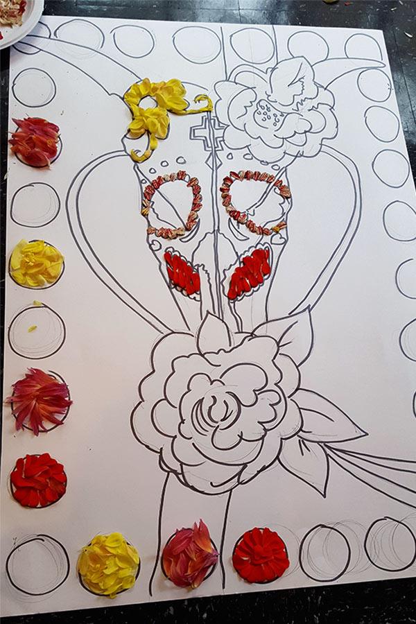 flowerstofrost9