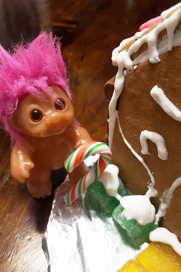 gingerbread12